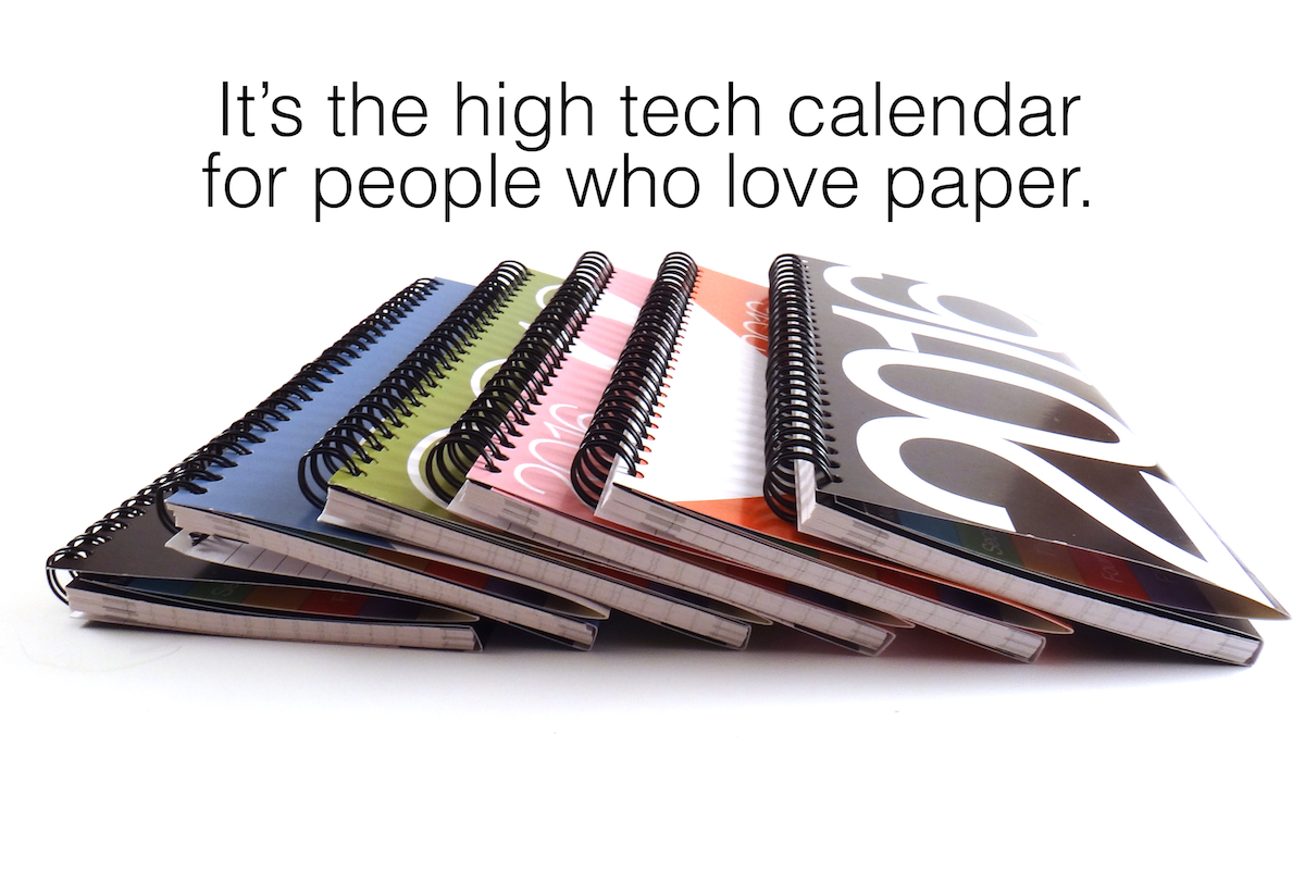 10 best planners for the new year by notentirelyperfectcom